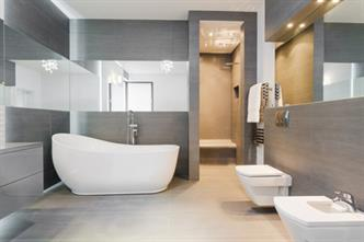 Bad- und Sanitärinstallationen – Heizung Sanitär Beyert